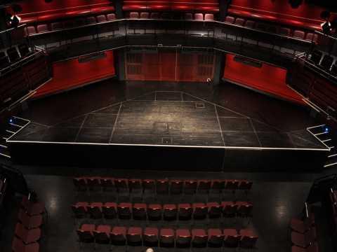 Shakespeare Dallas (Fall) at Dallas in Dallas, TX