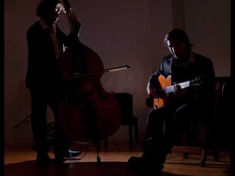 Dixieland Monterey's Jazz Bash By The Bay at Portola Hotel & Spa in Monterey, CA